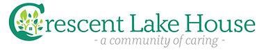 CLH-Logo.jpg