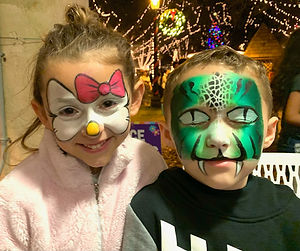 Face Painting by Shauna.jpeg