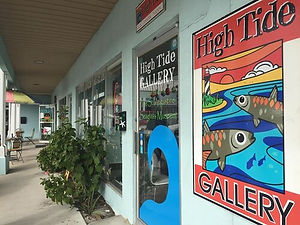 High Tide Gallery Storefront.jpg