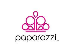 Paparazzi - Rosebuds Bling.jpg