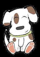 Dog_ALPHA.png