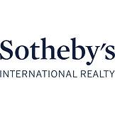 Sothebys logo trans.jpeg