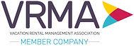 VRMA Member Company Logo.jpg