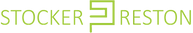 Stocker Preston logo.png