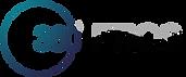 360Pros-Virtual-Media-Inc.png