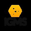 igms logo trans.png