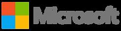 Microsoft-Logo-PNG-Transparent.png