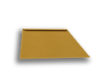 Yellow Envelope.O16.shadowless_edited.pn