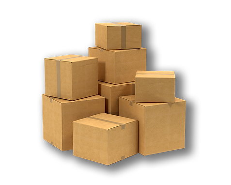Cardboard Box Pile.H13.shadowless_edited