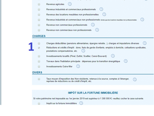 Tuto SAP generationcloud.fr 1/3