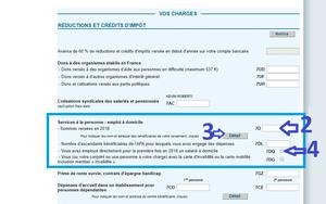 Tuto SAP generationcloud.fr 2/3