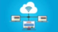 installer et depanner internet - generation cloud
