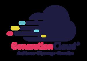 generationcloud.fr logo