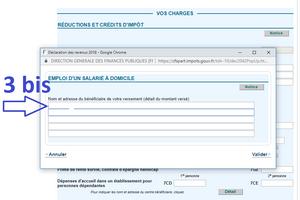 Tuto SAP generationcloud.fr 3/3