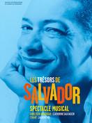 salvador_photo1.jpg