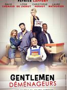 affiche_gentlemen_demenageurs.jpg