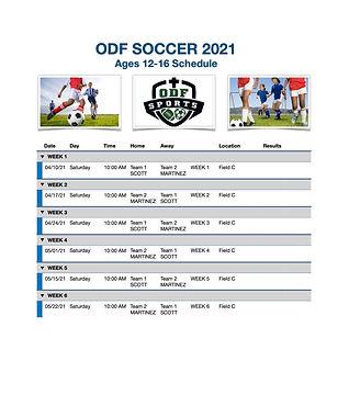 schedule 12-16.jpg