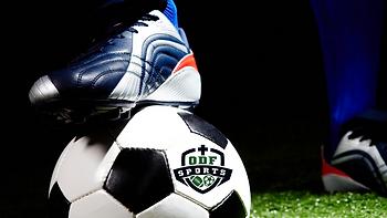 soccer 20.png