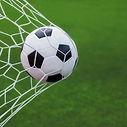 soccer-194.jpg