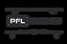logoPFLEventsfondblanc-04.png