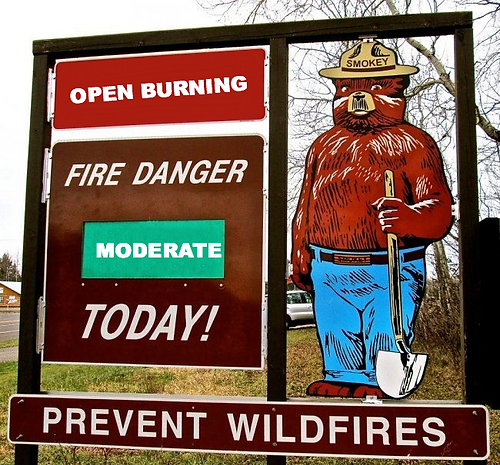 Open Burning - Moderate.png