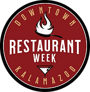 DK_Restaurant_Week_Logo_color%20(002)_ed
