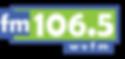 WVFMFM_886621_config_station_logo_image.