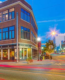 downtown street night.jpg