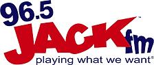 Jack FM.png