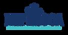 High-Res PNG-CR Main Logo - Preferred.pn