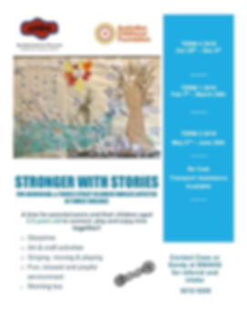 Stronger with Stories Flyer Term 3  4.jp