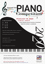 Piano contest2020.png