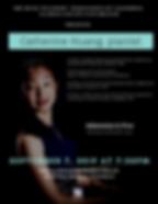 Recital- Catherine Huang.png