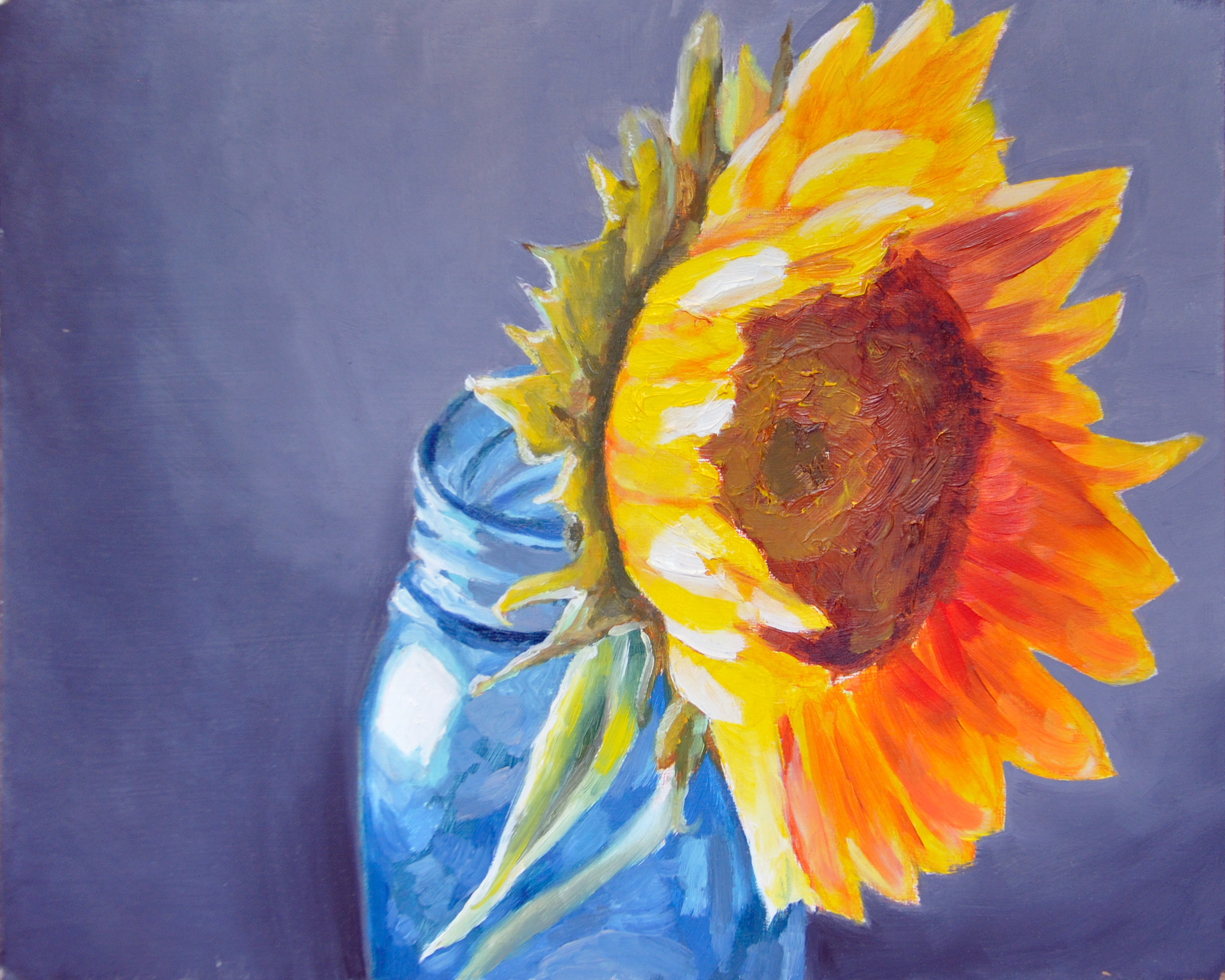 Sunflower_blue_jar.jpg