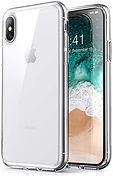 iphone10smax.jpg