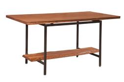 Penn Pub Table
