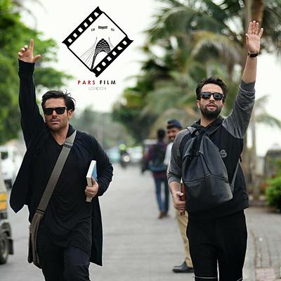 Salam Mumbai Film Premier - UK