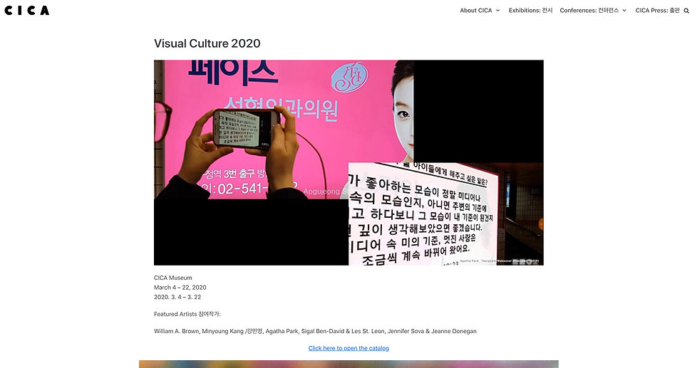 01_CICA MUSEUM_EXHIBITION_MARCH 2020.jpg
