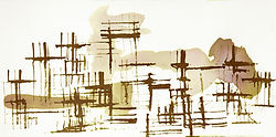 New City 13.jpg