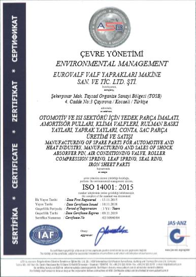 ISO 14001-2015-JPG.png
