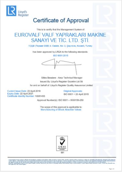 ISO 9001-2015-JPG.png