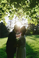 photographe-mariage-enclos-monptlaisir-p