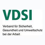 Logo-VDSI_hoch_RGB_ohneClaim-2-300x193 K