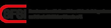 bfsi-logo-2-texte.png