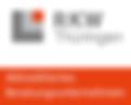 Logo-akkreditiertes-Beratungsunternehmen