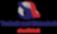 Logo bearbeiten (2).png