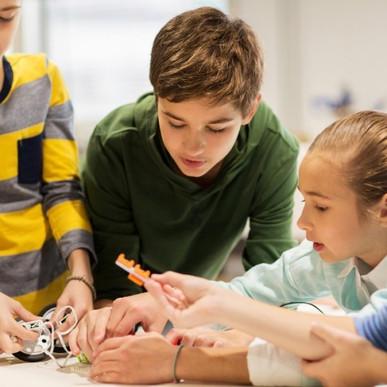 Програми з позашкільної освіти для дітей та молоді у м.Кременчуці на 2020/2021 навчальний рік