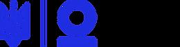 SQE_logo_new_white (1).png
