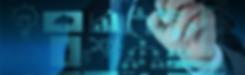 IPAR 4.0 felkészülés tréning. 2017. szeptember 22. Budapest. Jelentezés: marietta.hornyai@samling.hu, gergely.szertics@digtalcompass.hu