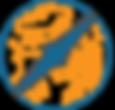 DIGITÁLIS IRÁNYTŰ:Szervezeti felmérés és digitális stratégia kialakítása.